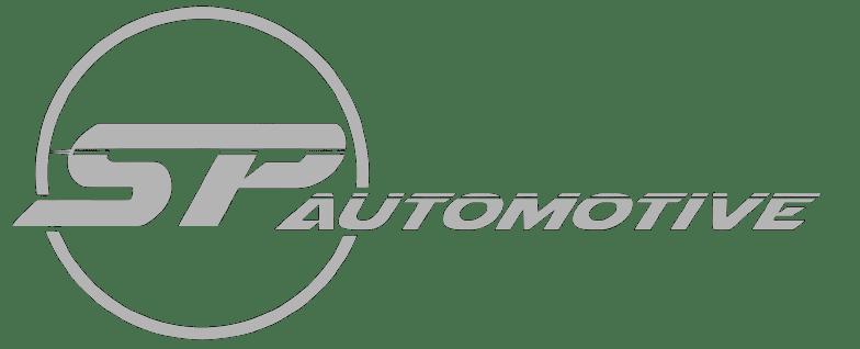Severn Point Automative