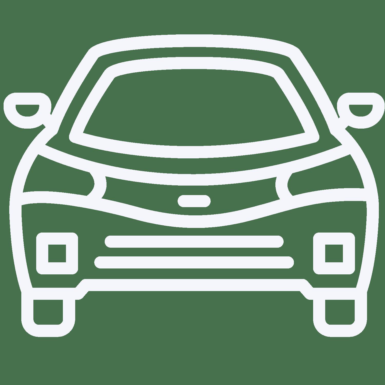 COURTESY CAR Pricing SP Automotive