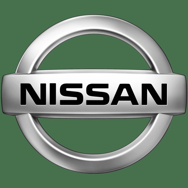 Nissan Logo