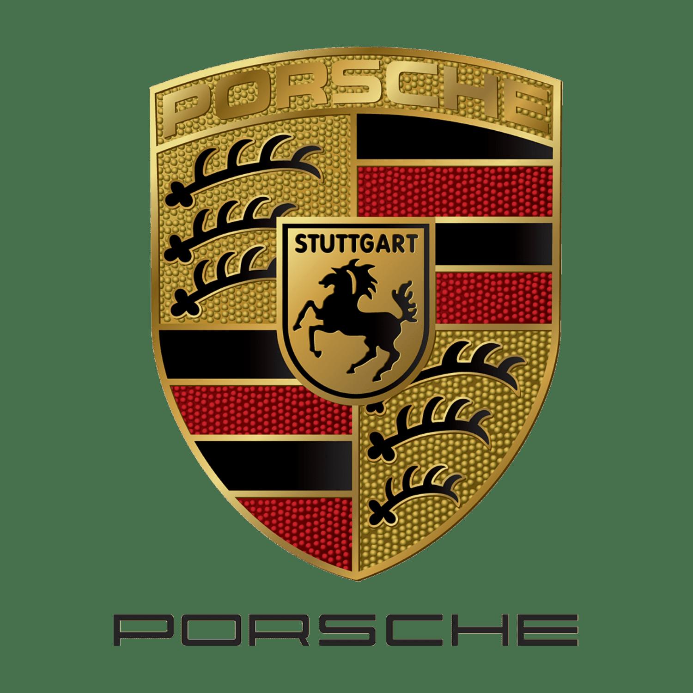 Porche Logo