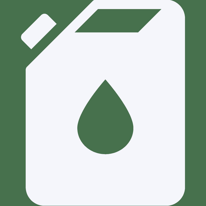 BRAKE FLUID CHANGE Prices SP Automotive