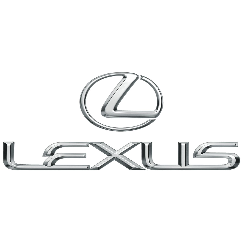 Severn Point Automotive Lexus Logo