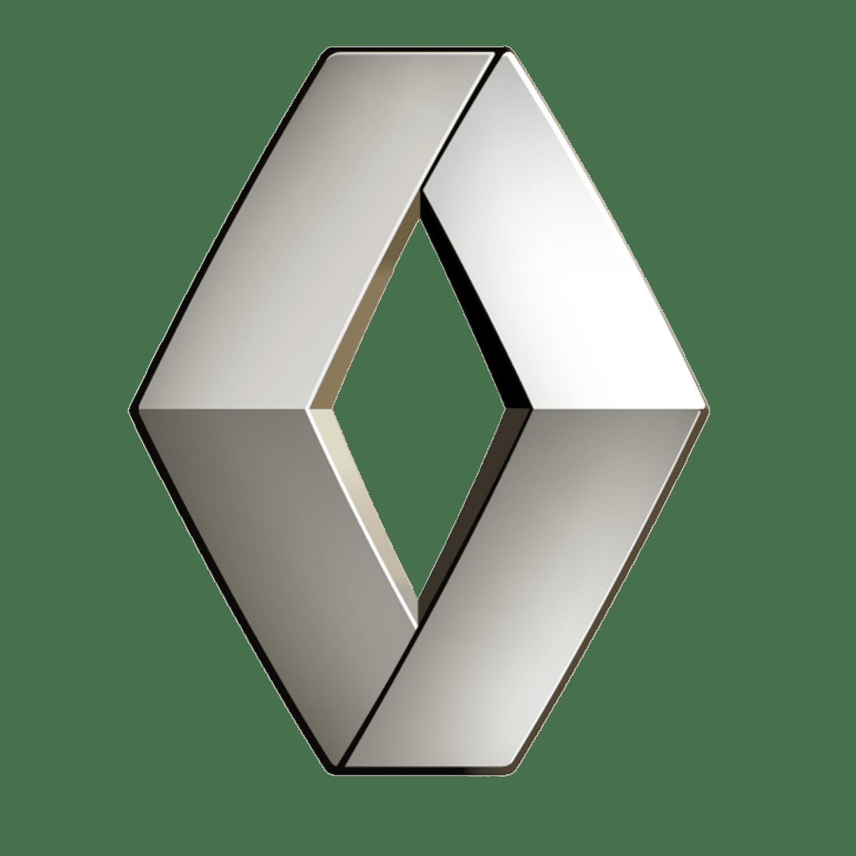 Renault Logo Severn Point Automotive